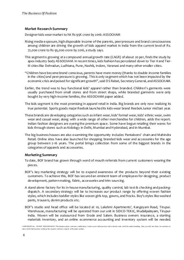 uniqlo marketing strategy pdf