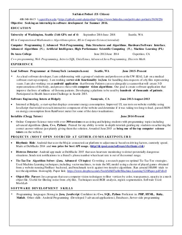 final_resume_fultime