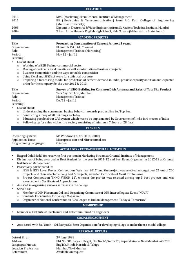 telecom channel manager resume proofreadingwebsite web