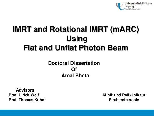 Phd dissertation help but dissertation on staff development