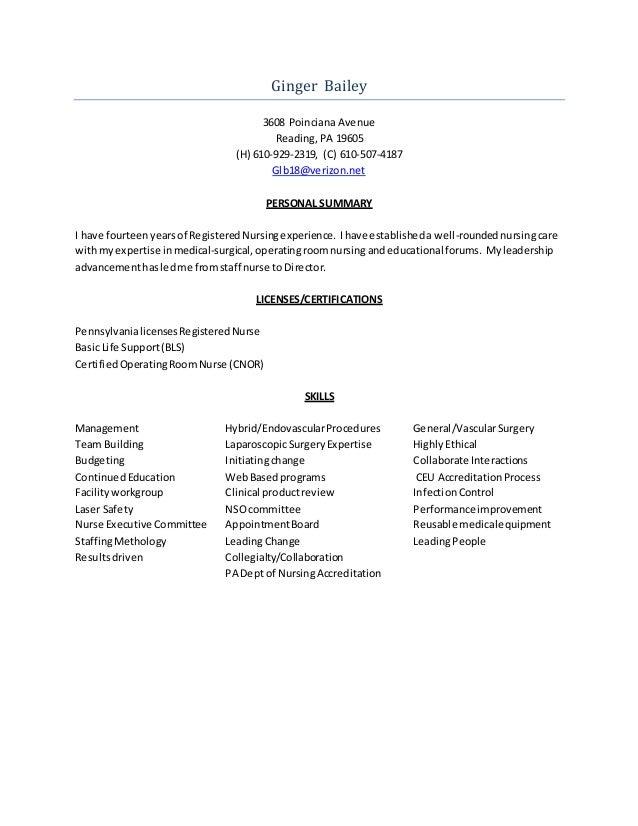 resume on file va