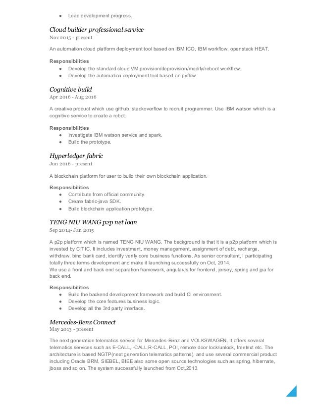 cloud consultant resume 100 images amazing cloud