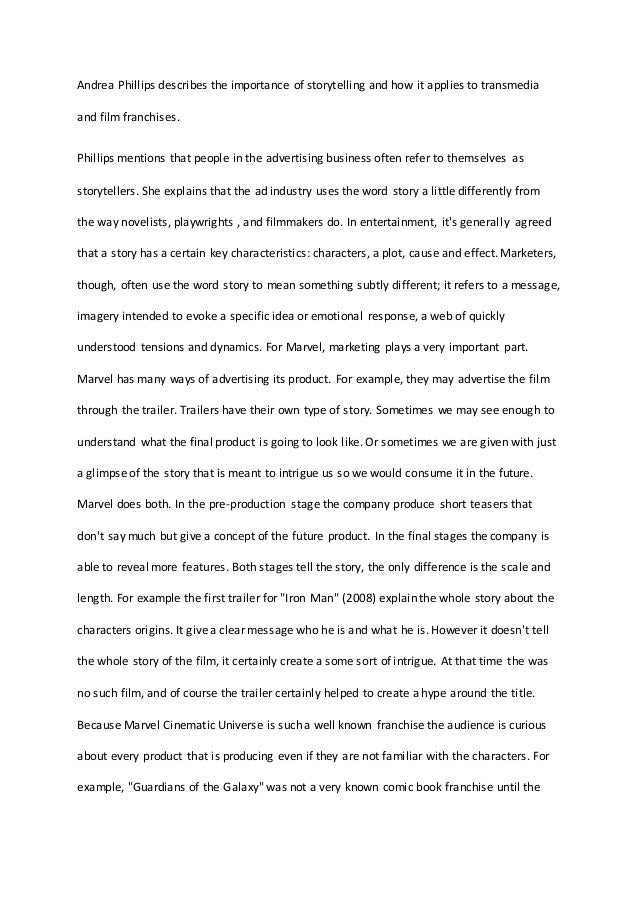 Anne frank character analysis essay