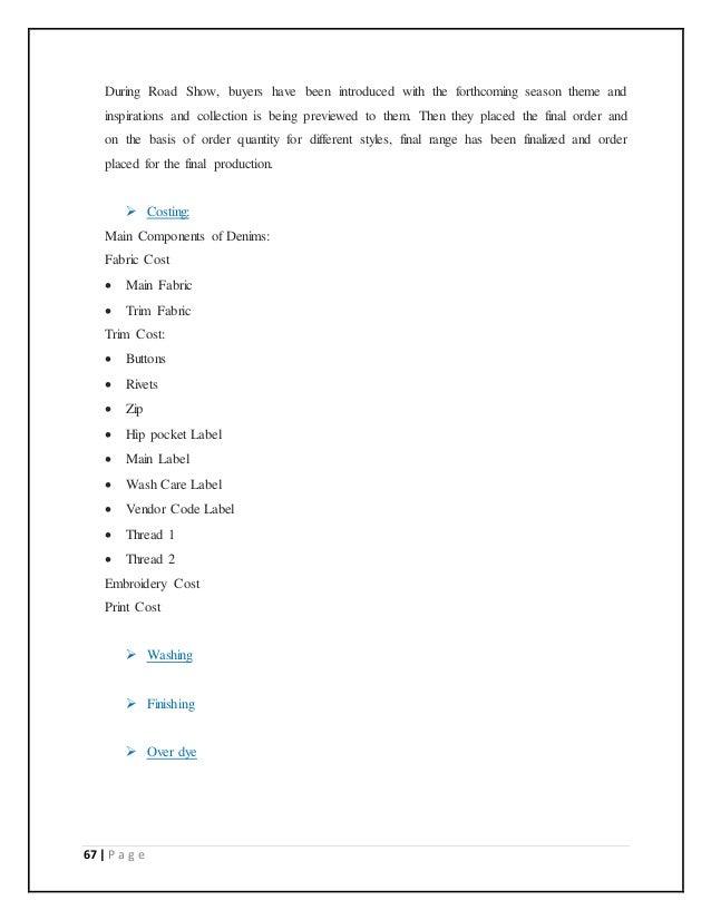 open office writer resume template open office writer resume
