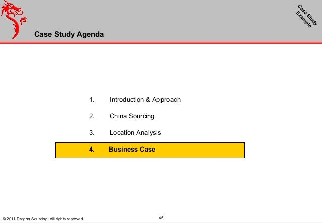 Exam 4 Study Guide: Chapters 7-8