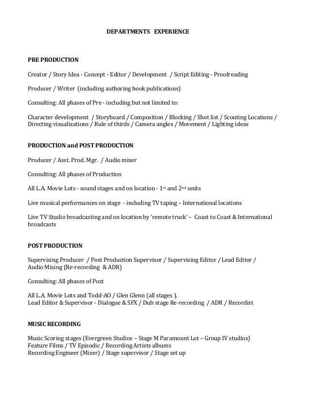 CV template Avant     account representative cover letter  freelance writer resume