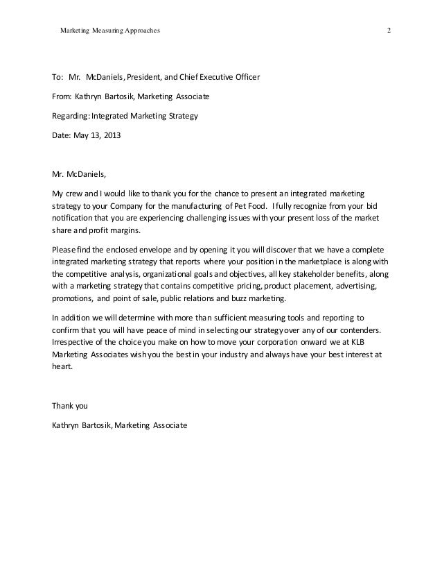 Cover letter for childcare pasoevolist cover letter for childcare altavistaventures Images