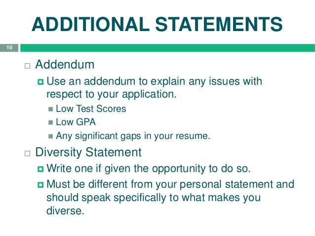 tips on writing a personal statement for law school Tips for personal statements and applying to law school.