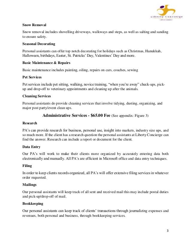 2018/19 Draft Annual Business Plan and Budget