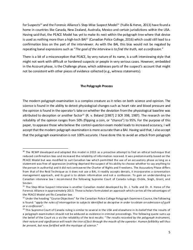 snook eastwood stinson tedeschini & house 2010 pdf