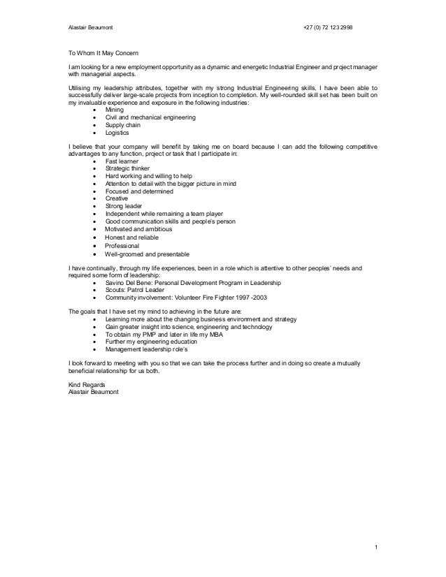 Cover Letter Pinterest Scheduling Coordinator Resume Sample Reentrycorps  Reentrycorps