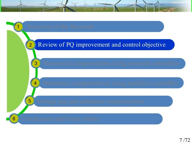 thesis on power quality improvement using shunt active filter Power quality improvement using new control algorithm based  shunt active power filter for the enhancement of power  hey you still search thesis contact.