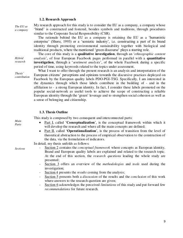 Wellington Master's by Thesis Scholarship | Scholarships | Victoria University of Wellington