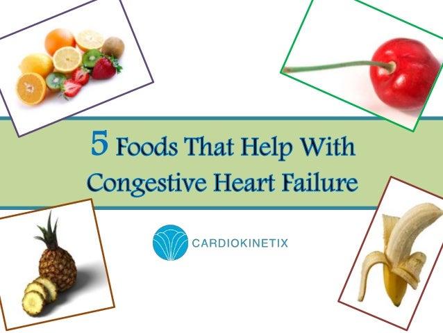 Laporan Pendahuluan Congestive Heart Failure (CHF) atau Gagal Jantung Kongestif, PDF dan Ms.Word