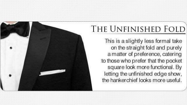 Fine Mens Dress Shirts