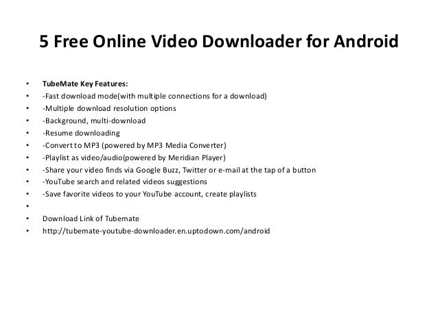 download youtube playlist mp3 free online