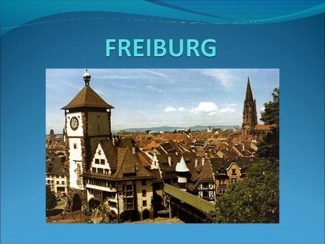 Besuch in FreiburgIm Rahmen unseres eTwinningProjekts EU-Rad haben wirFreiburg 'Die Grüne StadtEuropas´besucht.Nach unsere...