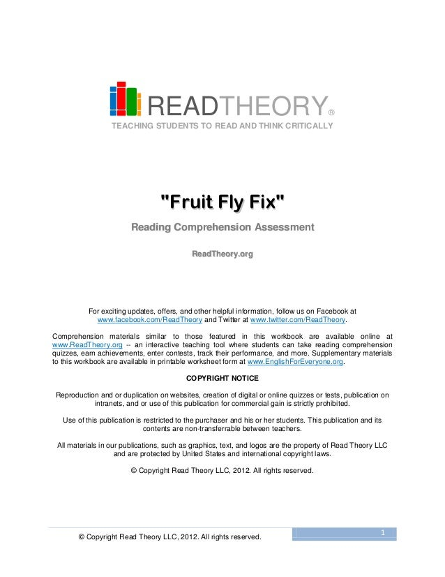 5 fruit fly_fix_free_sample
