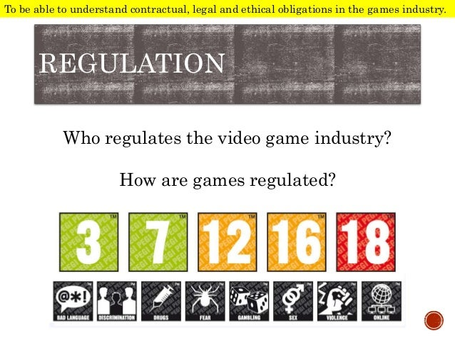 DRAFT: On the ethics of video games & archaeology