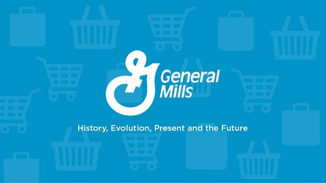 general mills it Nourishing lives™ is the mission of general mills we innovate to make people's lives healthier, easier and richer the world's sixth-largest food company, general mills entered the greater china market nearly three decades ago.