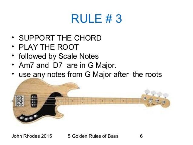 5-golden-rules-of-bass-6-638.jpg?cb=1424430749