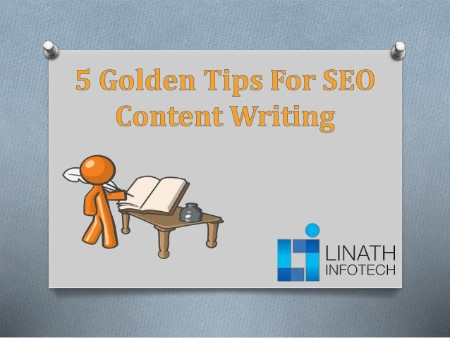 """It has long been said that """"content is king"""". What this means is that the content on your website is one of the most vital..."""