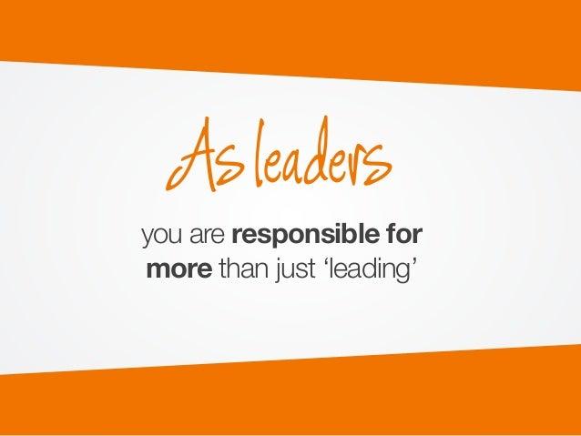 How Great Leaders Inspire Through Storytelling - @High_Spark Slide 2