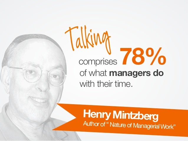 How Great Leaders Inspire Through Storytelling - @High_Spark Slide 3