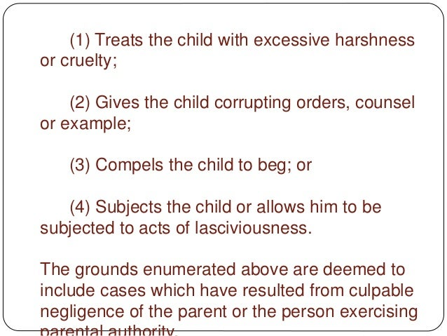 parental authority Which of the following answers best describe taylor's experience with her role  models, also known as parental authority a flexible b authoritarian.