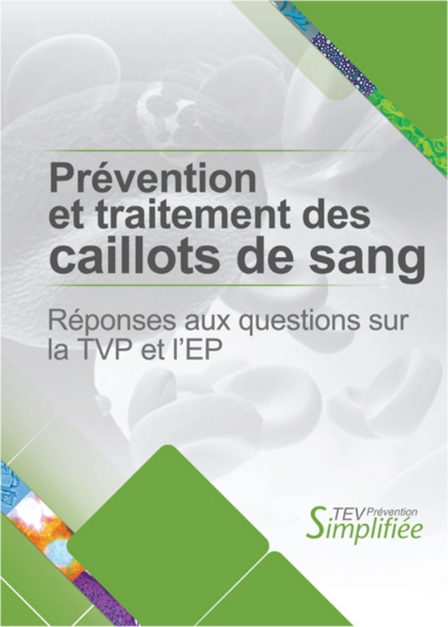 5 guide deducation-du-patient---prevention-et-traitement-des-tev