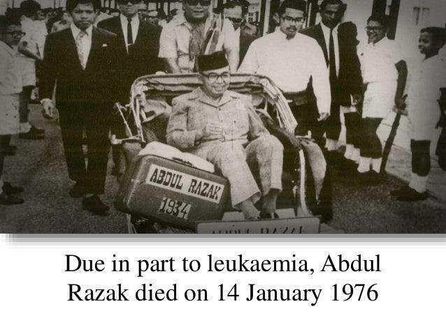 essay about tun abdul rahman biography Definition of abdul rahman tunku – our online dictionary has abdul rahman tunku information from encyclopedia of world biography.