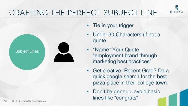 d creative writing uea