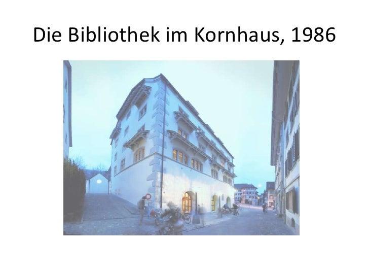 JS/FT 7.9.11 - Heinz Morf Slide 2
