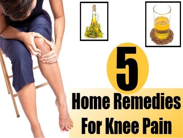 Home Remedies For Knee 28 Images Arthritis Naturally