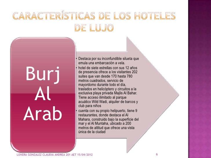 5 hoteles mas lujosos del mundo for Hoteles mas lujosos del mundo bajo el mar