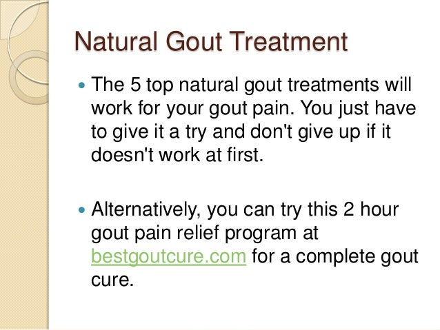 cure high uric acid levels cure for pseudogout diet to reduce uric acid fast