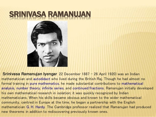 https://image.slidesharecdn.com/5indianmathematicians-170109074206/95/5-indian-mathematicians-17-638.jpg?cb=1483947846