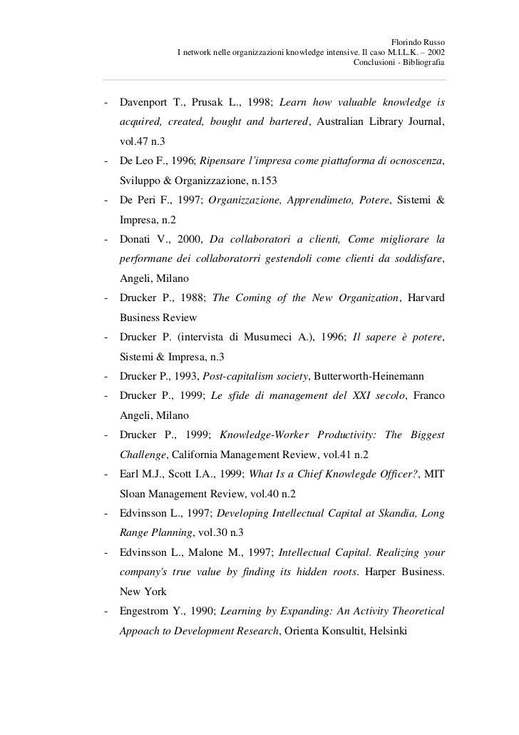 working knowledge davenport and prusak 1998 pdf