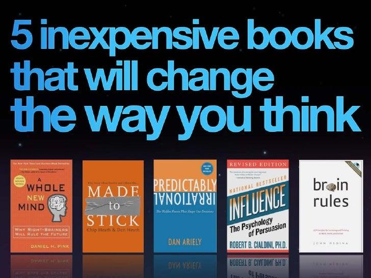 read understanding and managing risk attitude
