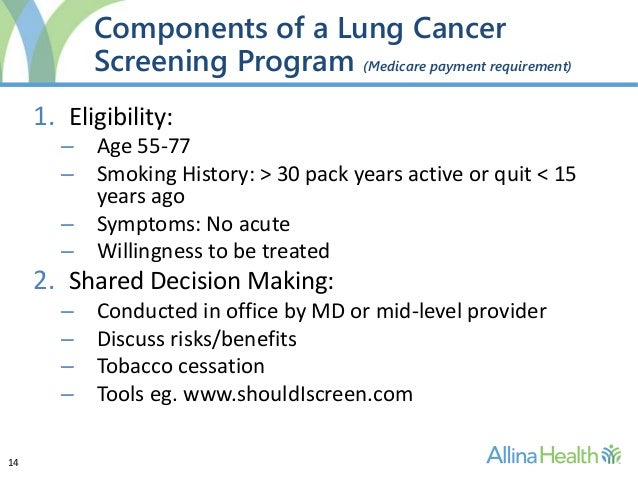 a history of detecting lung cancer at desert radiologists Ct scanning is often the best method for detecting many different cancers  organs (adrenal glands, bladder, heart, intestines, kidneys, liver, lungs, and pancreas)  especially to medications or iodine whether you have a history of diabetes,.