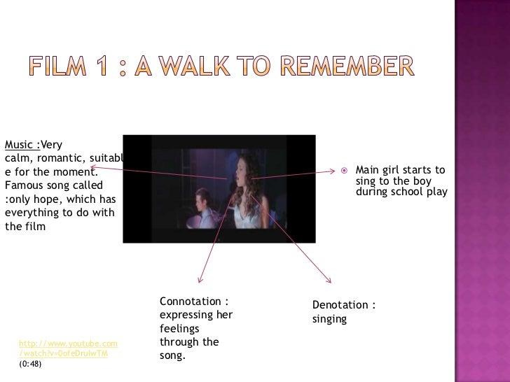 #5 inspirational scenes from films Slide 2