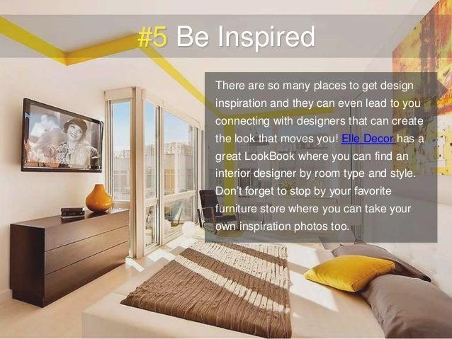 5 Interior Design Help Updated Text