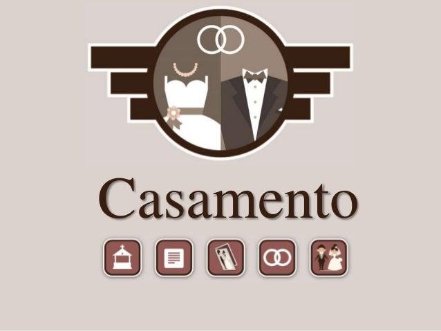www.topcasamento.com.br Casamento
