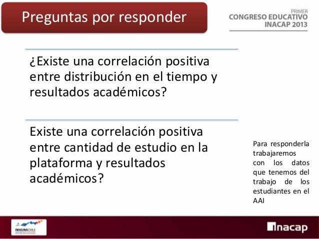 Referencias Chevallard, Y., Bosch, M., & Gascón, J. (2006). Estudiar matemáticas el eslabón perdido entre enseñanza y apre...