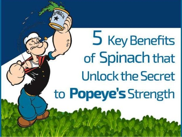 Httpwww Overlordsofchaos Comhtmlorigin Of The Word Jew Html: 5 Key Benefits Of Spinach That Unlock The Secret To Popeye