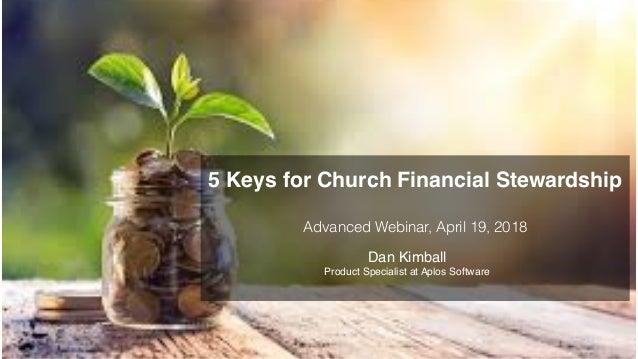 August | 2013 | GenerosityPastor.com |Church Financial Stewardship