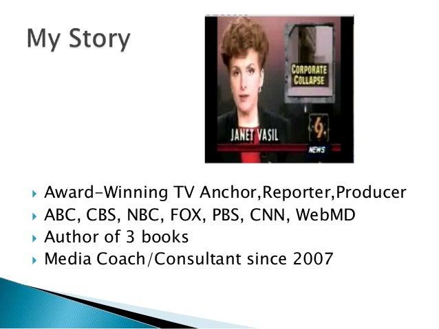 5 Keys to Virtual Fame webinar Slide 3