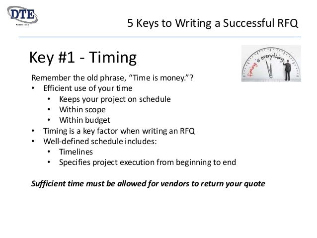"""keys to successful compositions essay For & against essays a """"for & against"""" essay is a formal piece of writing in which a topic is considered from opposing points  successful fce 10 practice tests."""
