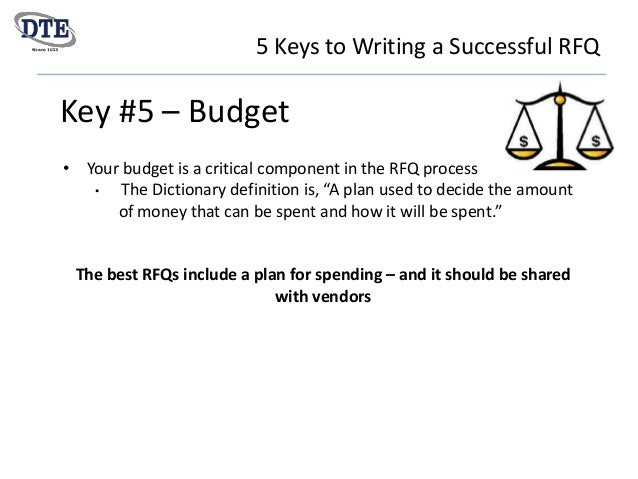 keys to writing a successful screenplay queries