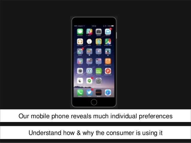 5 Key Takeaways For Brand Marketers - Mobile World Congress - Day 2 Slide 3